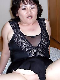 Japanese mature, Asian mature, Mature asian, Japanese wife, Asian wife, Mature japanese