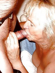Suck, Mature suck, Old mature, Sucking, Old milf, Matures sucking