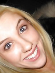 Blonde, Blonde anal, Blond anal