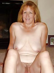 Aunt, Mature mom, Milf mom, Mature aunt
