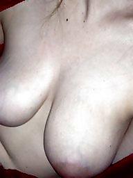 Body, Flashing tits