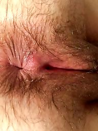 Clit, Big pussy, Big clit, Hairy pussy, Hairy amateur, Fingering