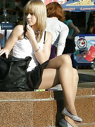 Pantyhose, Amateur teen, Teen pantyhose, Pantyhose teen, Teen stockings, Amateur pantyhose