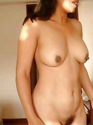Indian, Indians, Indian girl, Indian amateur, Wild