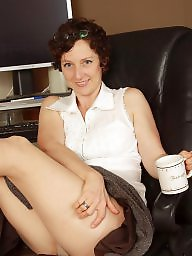 Old, Hairy mature, Mature hairy, Old hairy, Hairy matures, Hairy milf