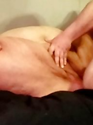 Hairy bbw, Bbw hairy, Hairy creampie, Creampies, Creampied