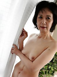 Asian mature, Mature asian, Asian milf