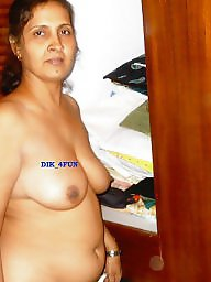 Indian, Asian mature, Mature asian, Indian milf, Asian milf, Horny mature