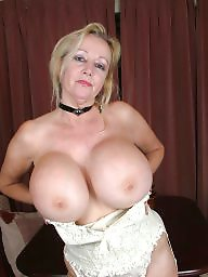 Mature femdom, Big boobs, Mature big tits, Femdom mature, Escort, Big tits mature