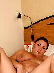 Big boob, Amateur chubby, Chubby amateur, Chubby boobs