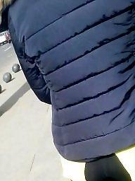 Hidden, Romanian, Spy, Sexy ass