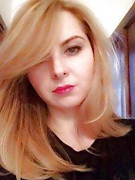 Blond, Love
