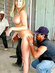 Nude, Nudes