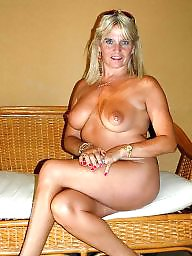 Mature granny, Blonde mature, Blonde granny, Mature blonde, Mature blond