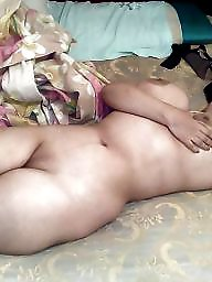 Arab, Asian mature, Mature asians, Mature asian, Arabic