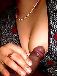 Nude, Milf nudes, Mature nude, Bhabhi