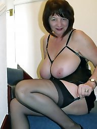 Sexy mature, Amateur mature, Wives, Sexy milf, Matures, Mature sexy