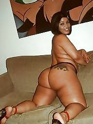 Ebony, Black bbw, Bbw ebony, Bbw latina, Asian bbw, Latina bbw