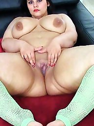 Bbw ass, Foot, German, German milf, Worship, Bbw asses