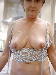 Granny boobs, Grab, Mature granny, Big granny, Boobs granny, Granny big boobs