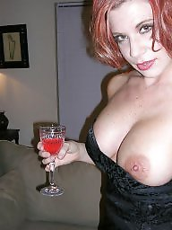 Uk mature, Uk milf, Mature uk