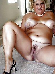 Curvy, Thick ass, Bbw tits, Thick, Thighs, Bbw big tits