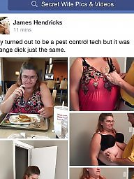 Bbw tits, Bbw fucking, Wife tits, Stranger, Bbw fuck