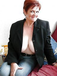 Moms, Mature moms, Boobs, Big boobs mom, Big boobs mature