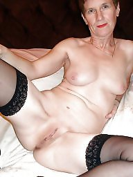 Old granny, Shaved mature, Shaved, Old, Mature young, Shaving