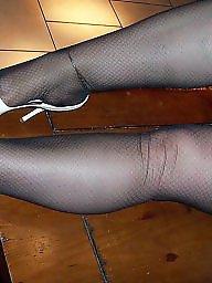 Mature, Mature upskirt, Mature stockings, Upskirt mature, Mature upskirts, Stocking mature