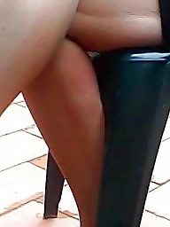 Upskirt, Mature stockings, Upskirts, Mature upskirt, Upskirt stockings, Upskirt mature