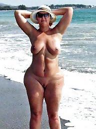 Curvy, Amateur bbw, Bbw curvy