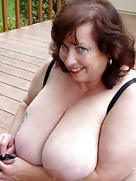 Bbw, Chubby, Bbw mature, Chubby mature, Bbw tits, Mature big tits
