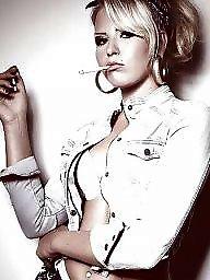 Smoking, Smoke, Fun