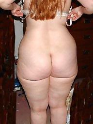 Curvy, Bbw women