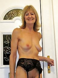 Matures, Mature lady, Ladies