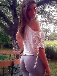 Young girl, Serbian, Stolen, Young girls, Hot teen, Teen girls