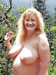 Mature beach, Bbw beach, Naked bbw, Beach mature
