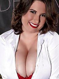 Big tits, Boobs, Big boobs, Tits, Big, Babe