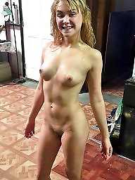 Private, Teen cute