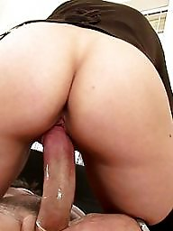 Mum, Mature hot, Mature fucking, Stocking mature, Mature horny, Mature fucks