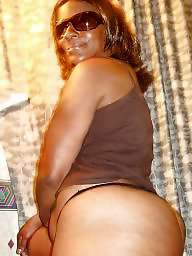 Mature ebony, Black mature, Ebony mature, Mamas, Mature black, Ebony milf