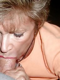 Granny blowjob, Mature blowjob, Mature hardcore, Mature blowjobs