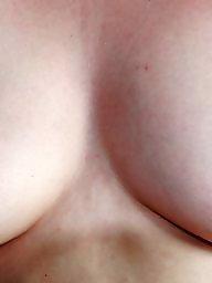 Mature big tits, Big tit, Big tits mature, Amateur big tits, Amateur boobs, Big tit mature