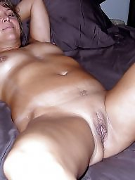 Mature milf, Lady milf