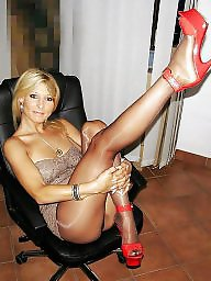 Cougar, Mature amateur, Milf cougar, Cougars, Old milf, Old mature