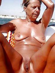 Mature, Stocking mature, Milf stocking, Voyeur mature, Stocking milf