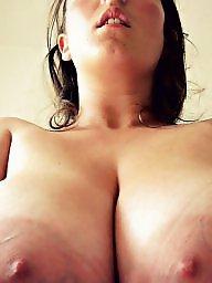 Bbw boobs, Big boob, Webtastic