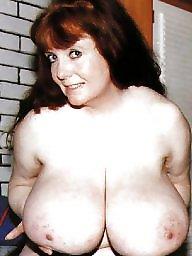 Milf tits, Big tits milf, Milf big tits