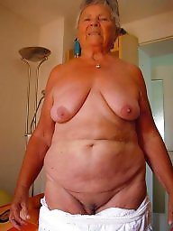 Grannies, Amateur mature, Mature grannies, Amateur granny